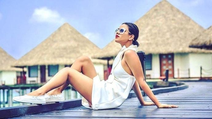 nia-sharma-third-sexiest-asian-woman