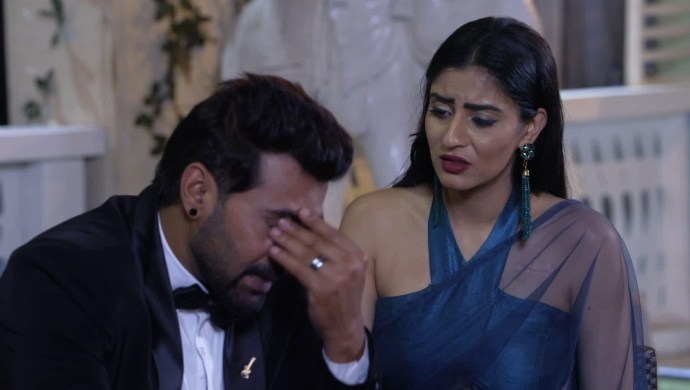 Kumkum Bhagya 12 July 2019 Preview Pragya Finds Out – Desenhos Para